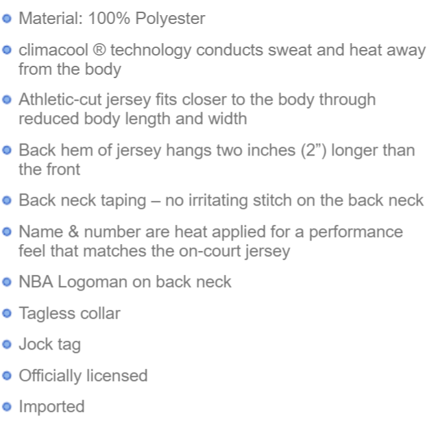 1a89cc9df ... cheap kelly oubre jr. washington wizards swingman alternate nba adidas  jersey navy blue 90da8 93ce2